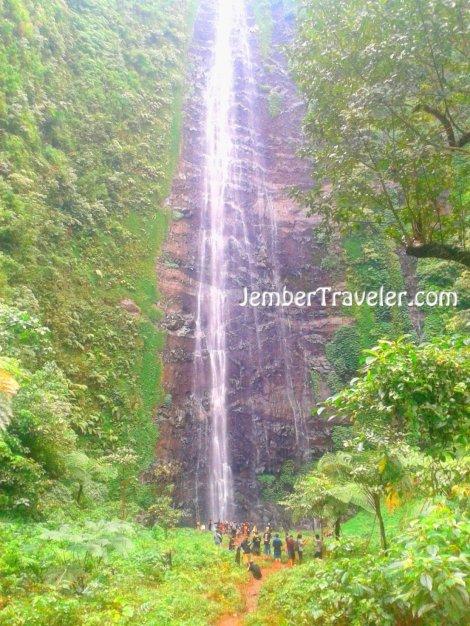Jember Traveler Tancak Tulis 06