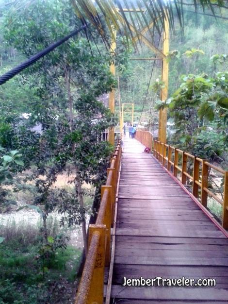Jembatan Imogiri 2
