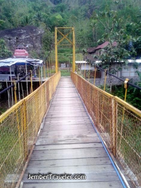 Jembatan Imogiri 3