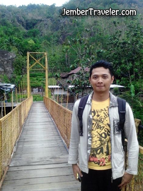 Jembatan Imogiri 5