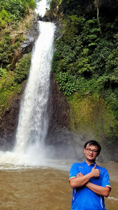 jember traveler air terjun solor 122